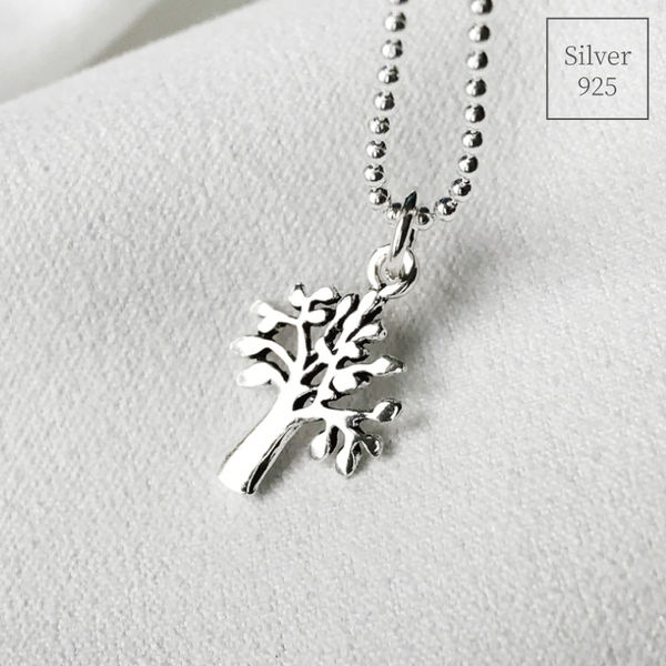 Silver925 necklace_01