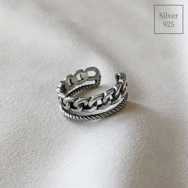 Silver925 ring_06