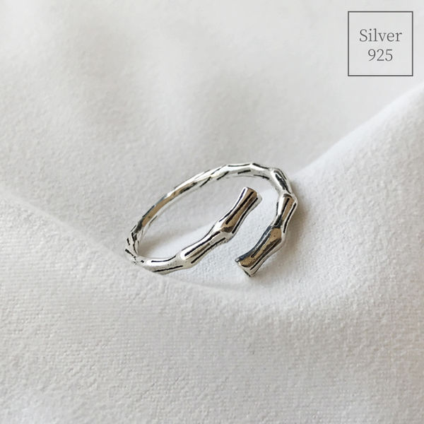 Silver925 ring_10